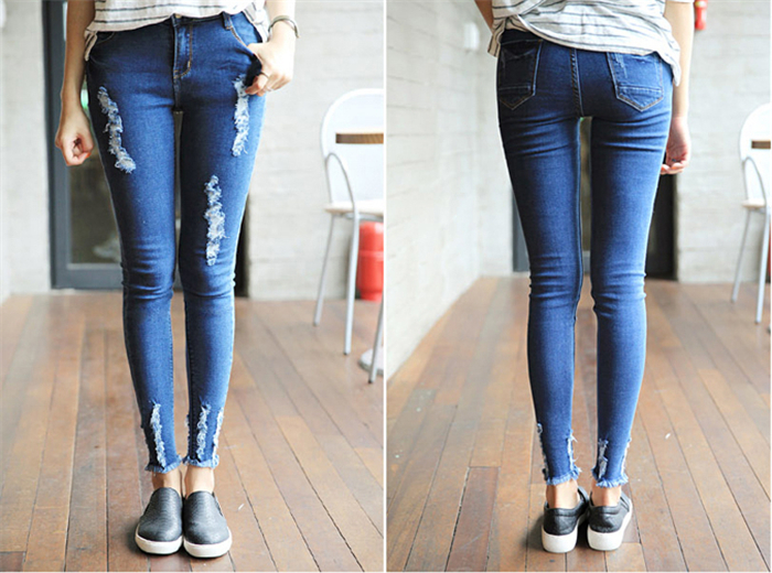 Quality Jeans For Women  e062b0a306